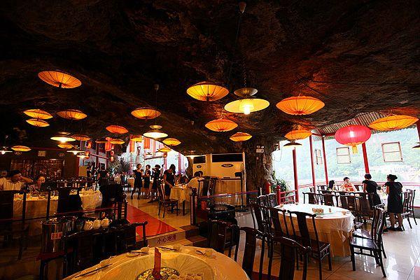 Fangweng-restaurant_9