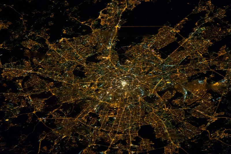 Night_Moscow.