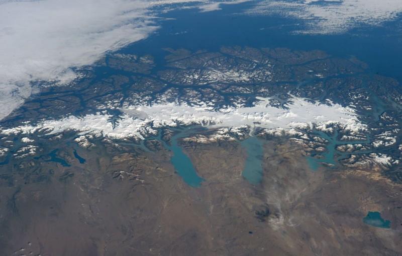 Southern_Patagonia