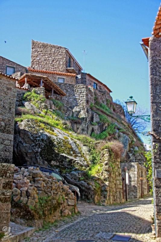 bouldervillage-11