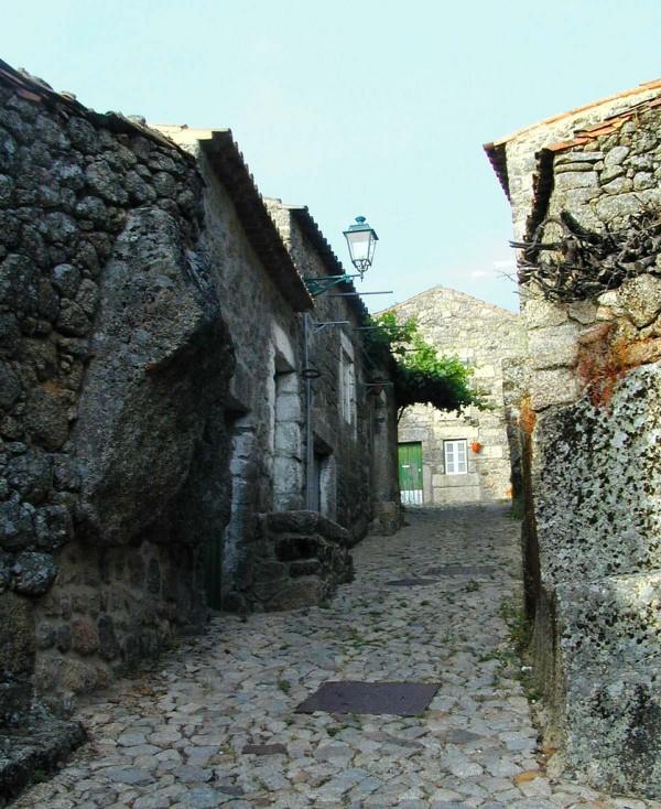 bouldervillage-12