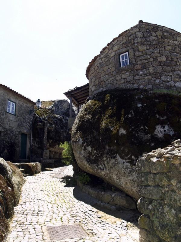 bouldervillage-14