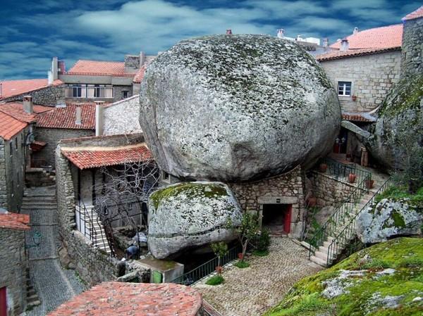 bouldervillage-4