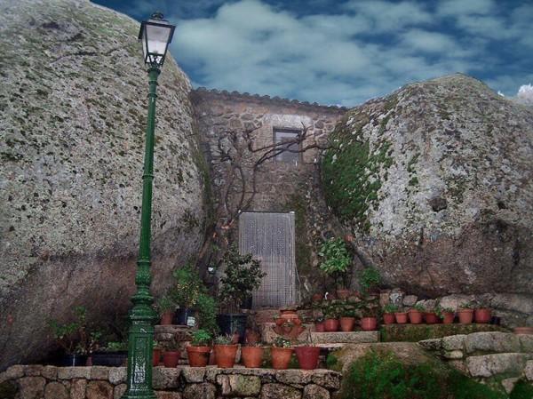 bouldervillage-5