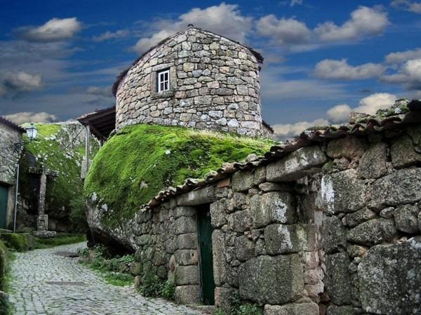 bouldervillage-6