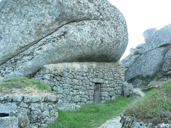 bouldervillage-8