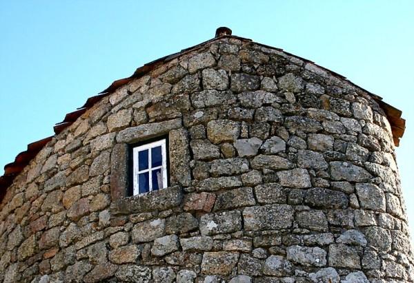 bouldervillage-9