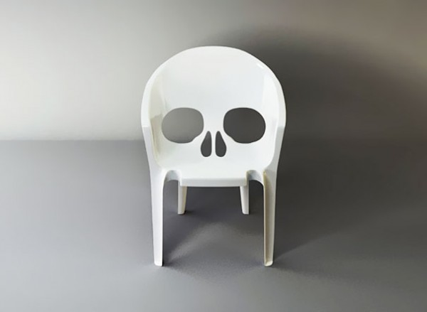 chair-16