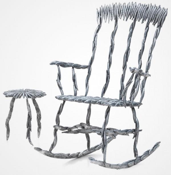 chair-8