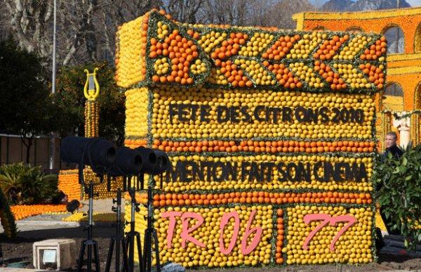 citrus_festival-1