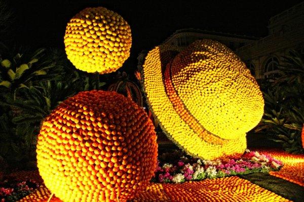 citrus_festival-3