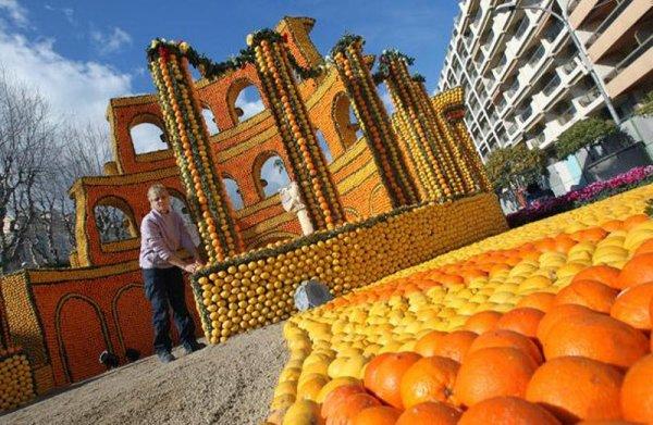 citrus_festival-7