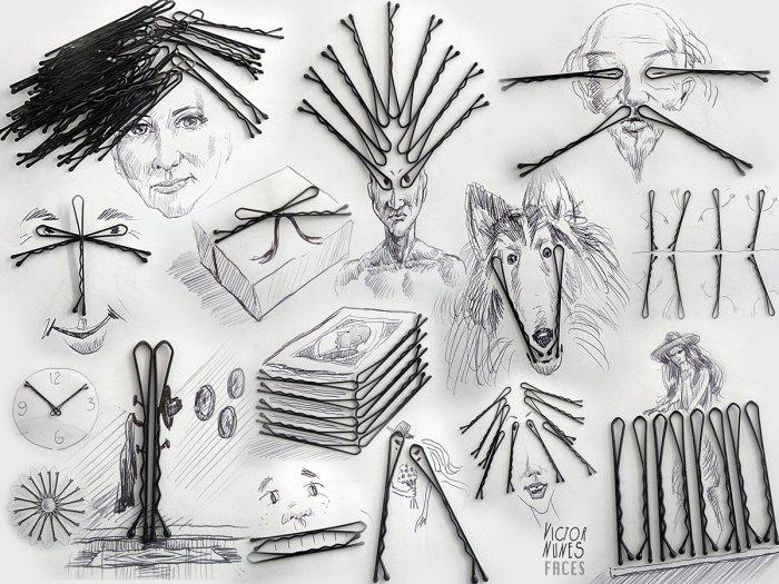 creations-6