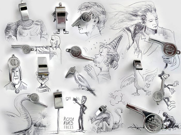 creations-7