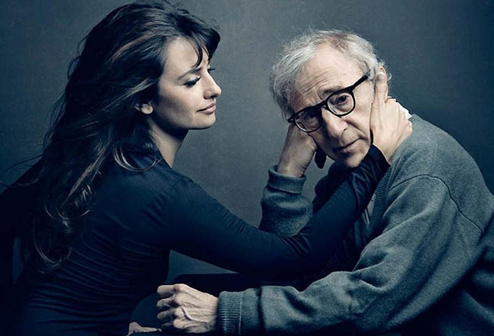Masterpiece portraits Annie Leibovitz