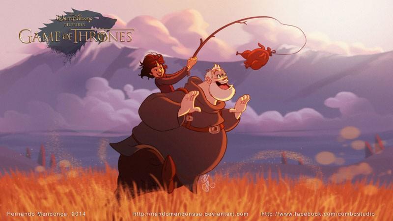 Game-of-Thrones-Disney-2