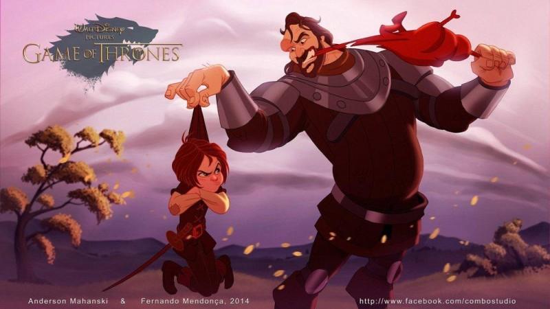 Game-of-Thrones-Disney-7