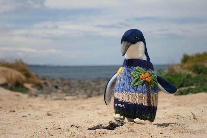 Penguin Sweaters_5