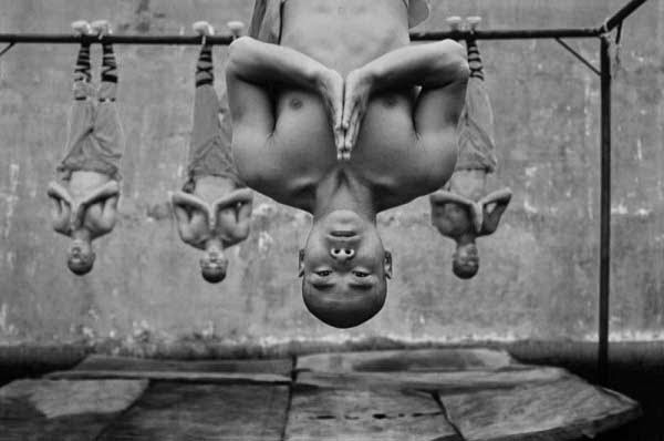 Shaolin-Monks-Training-01