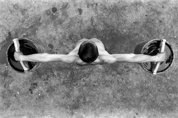 Shaolin-Monks-Training-02