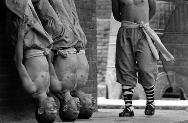 Shaolin-Monks-Training-03