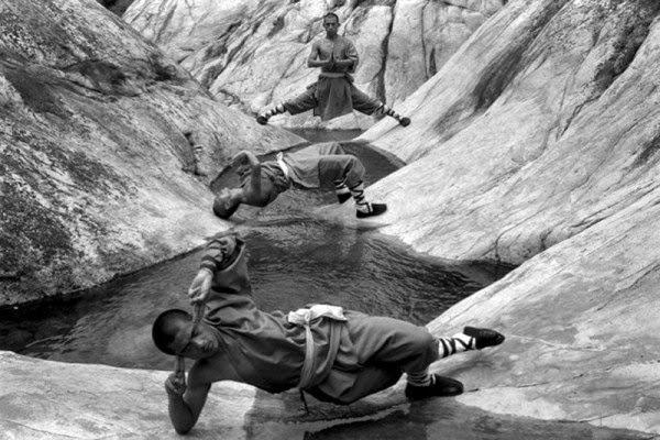 Shaolin-Monks-Training-04