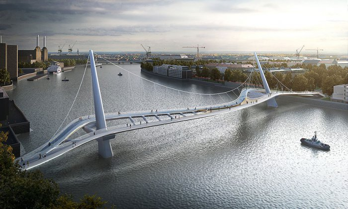 bridge-7