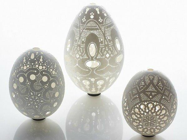 eggs_12