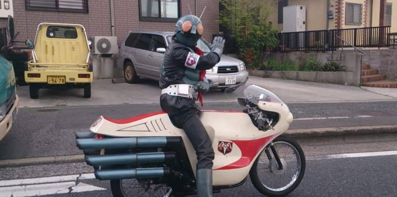 japanese-superhero-rides-through-real-world-streets