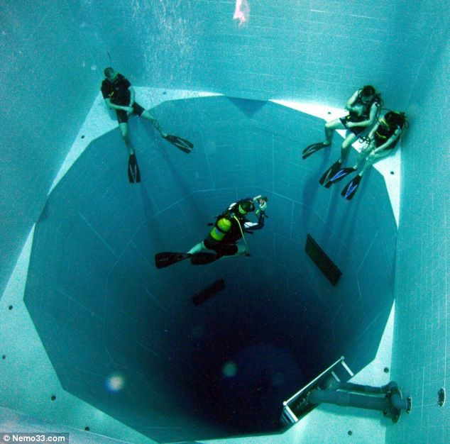 Nemo-33