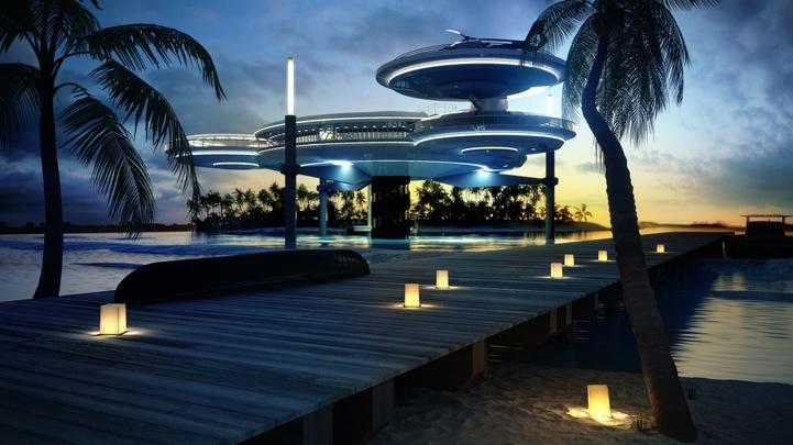 Water-Discus-Underwater-Hotel-2