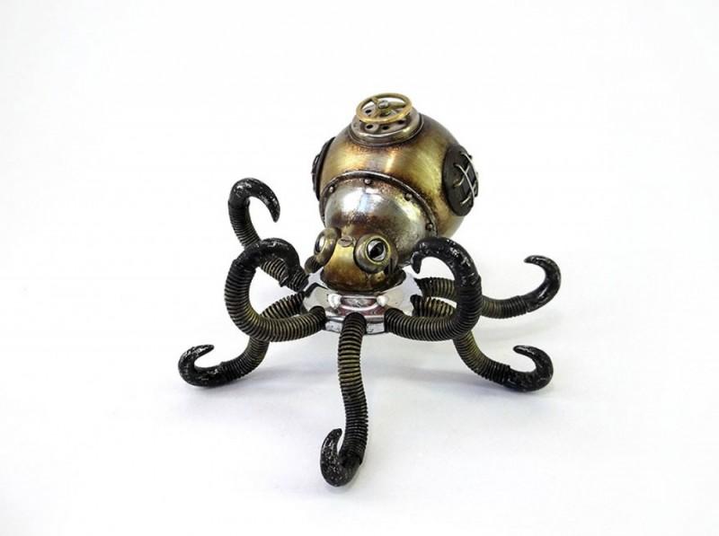 steampunk 5