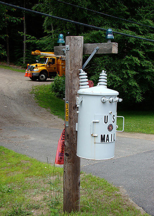 unusual mailboxes 11