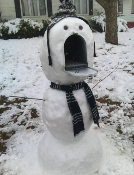 unusual mailboxes 4