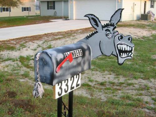 unusual mailboxes 8
