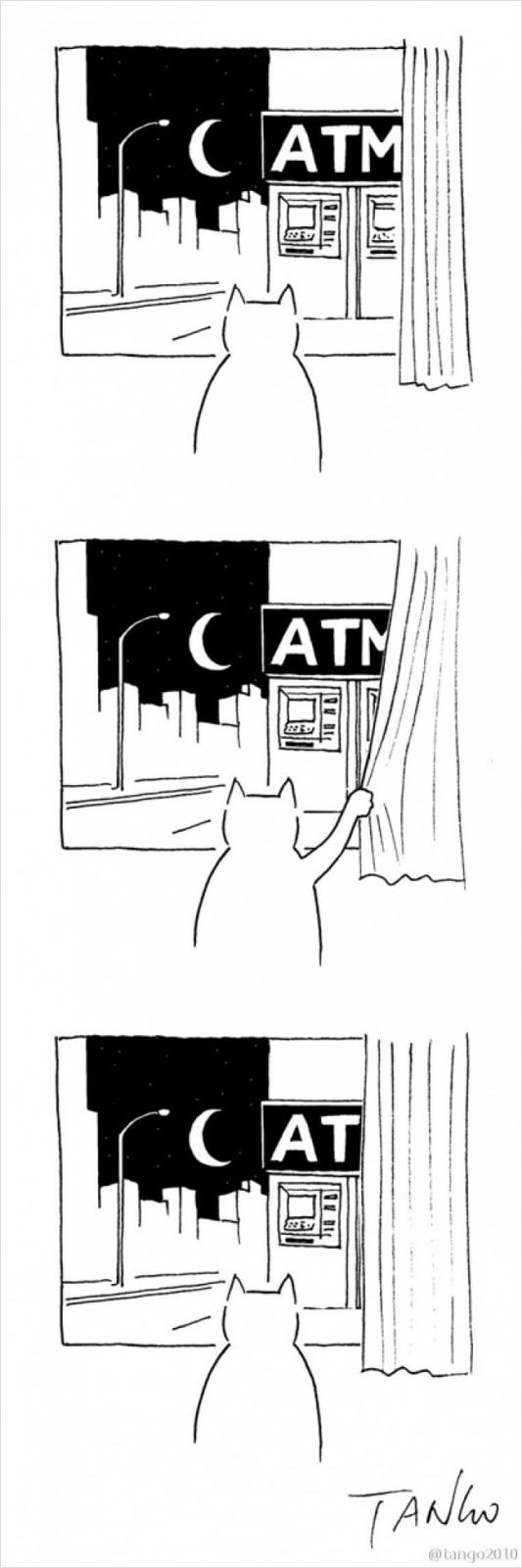 Witty comics 10