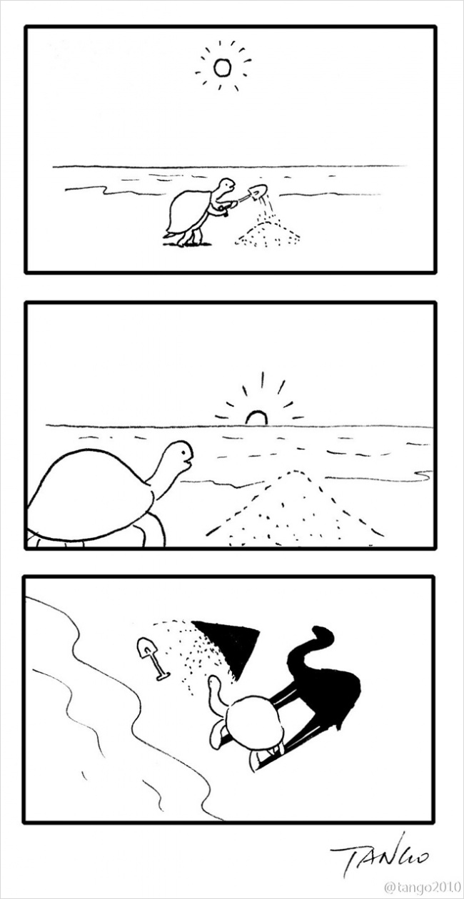 Witty comics 3