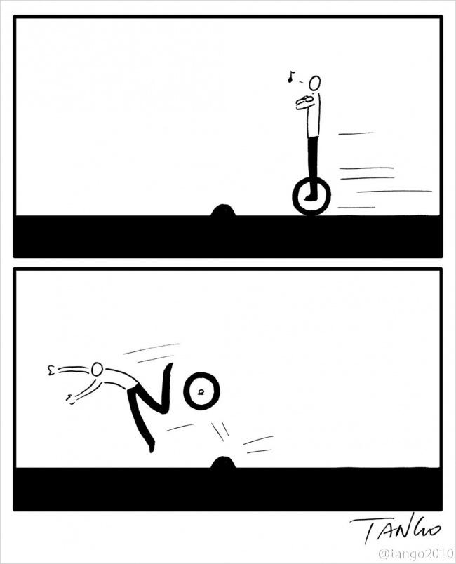 Witty comics 7