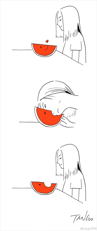 Witty comics 9