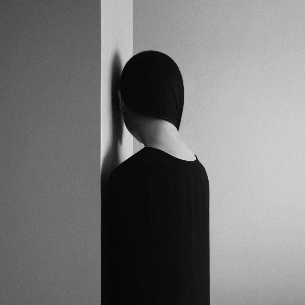 surrealistic self-portraits by Noell Oszvald 10