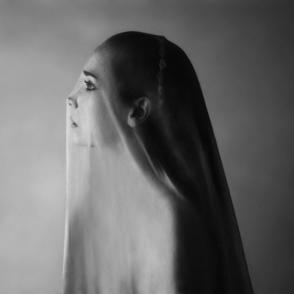 surrealistic self-portraits by Noell Oszvald 14