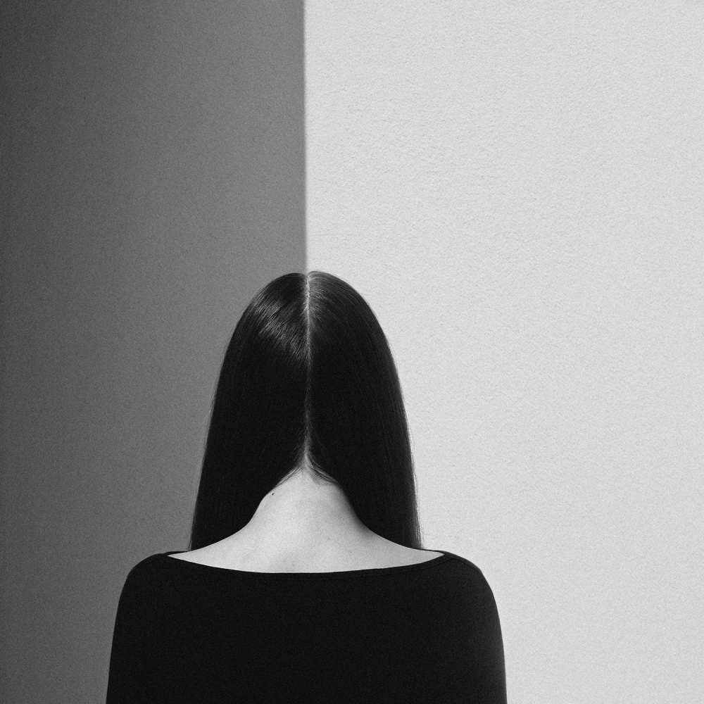 surrealistic self-portraits by Noell Oszvald 6