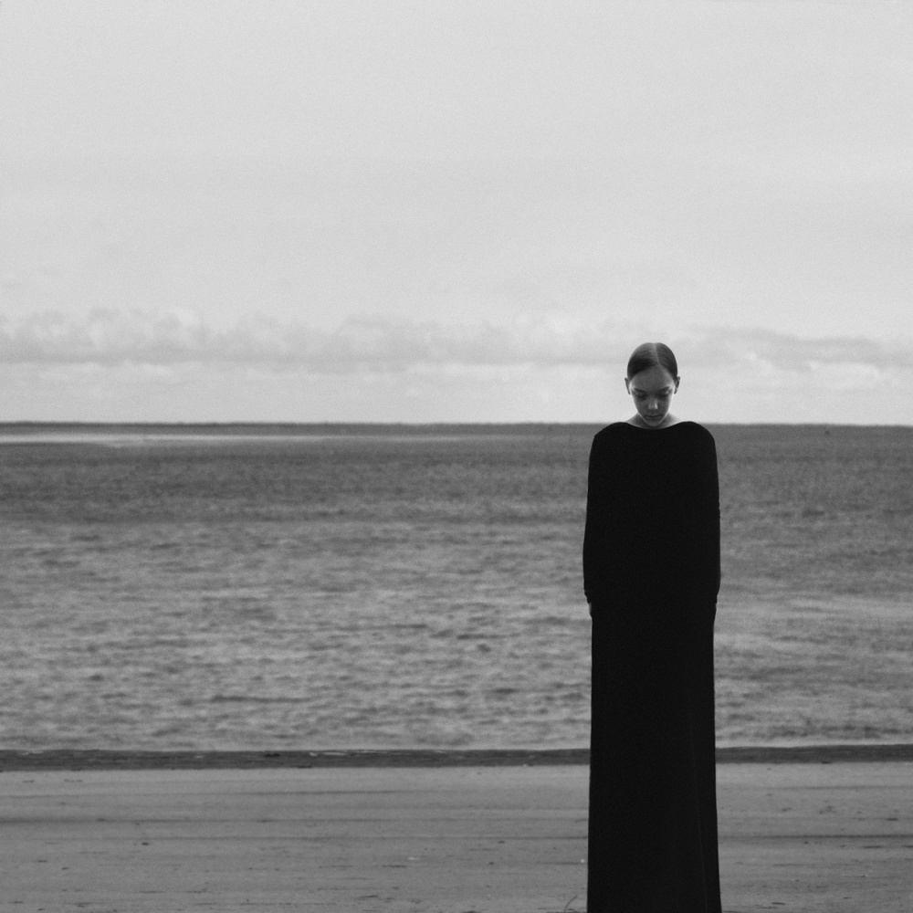 surrealistic self-portraits by Noell Oszvald 7