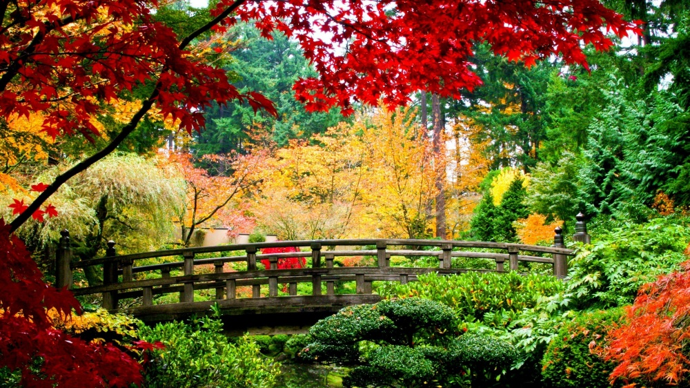 places where autumn is especially beautiful 4