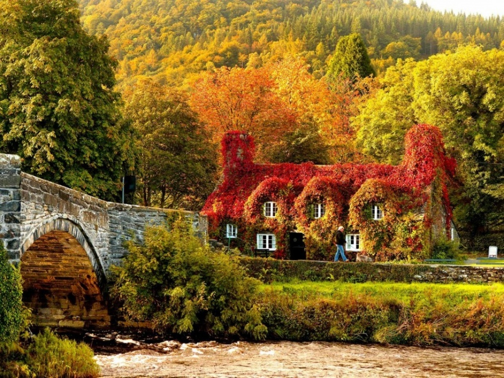 places where autumn is especially beautiful 5